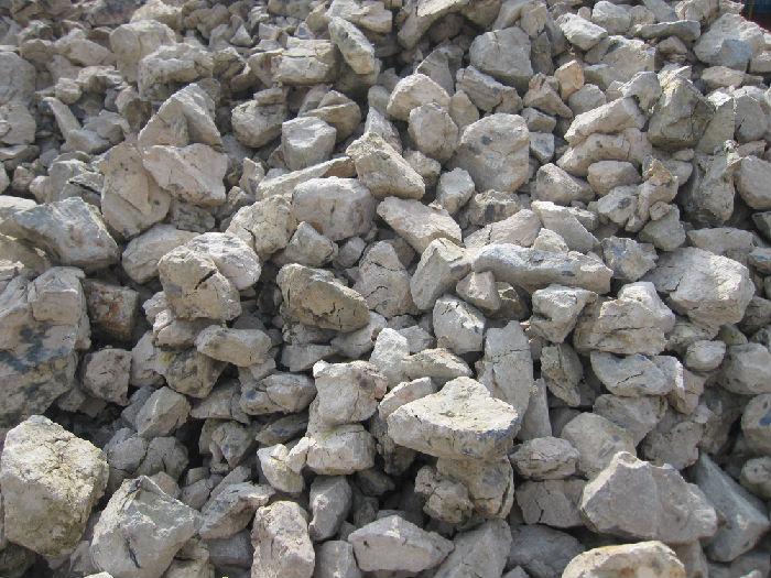 90铝矾土
