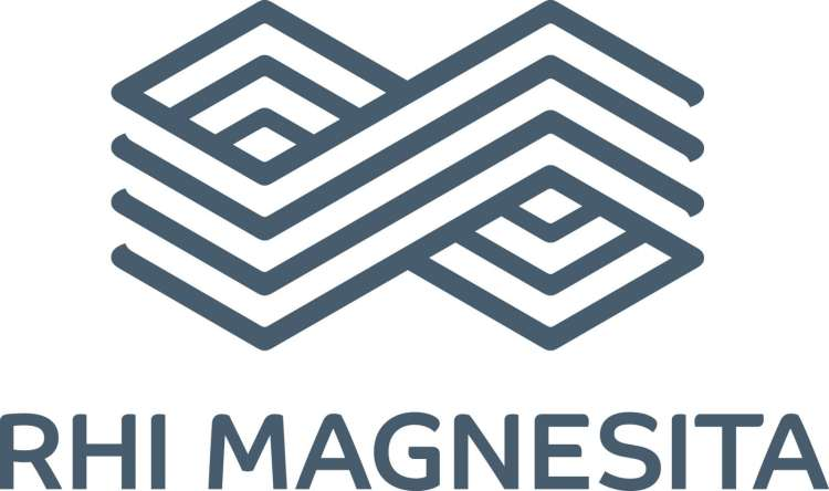 perryellis官网_rhi magnesita全资收购瑞典agellis集团